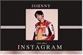 História: The Instagram - Imagine Johnny (NCT)