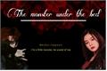 História: The monster under the bed- Imagine BaekHyun (one shot)