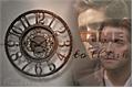História: Time to think - Destiel