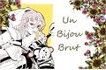 História: Un Bijou Brut - Imagine Uzui Tengen