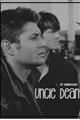 História: Uncle Dean