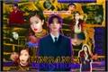 História: Vingança Desastrosa - Imagine Hyunjin (Stray Kids)