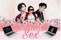História: Virtual Sex - Jeon Jungkook (One-Shot)
