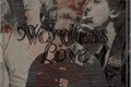 História: Wordless Love - 2 Parte. Bughead, Varchie e Choni.