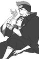 História: You'll be Mine - KisaIta