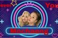 História: YouTube - Mochaeng - Michaeng - Dahmo - Satzu - 2yeon
