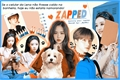 História: Zapped - Interativa