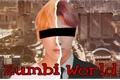 História: Zumbi World (TaeKook)