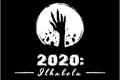 História: 2020: Ilhabela