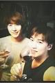 História: A Drunk Confession - KyuMin