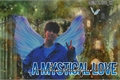História: A mystical love-Kim Seungmin