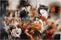 História: A Night To Remember - Jikook