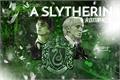 História: A Slytherin Romance - Drarry.