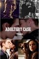 História: Adultery Case - Thiam