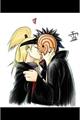 História: Akatsuki - um universo paralelo! Tobidei e mais...
