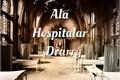 História: Ala Hospitalar - Drarry