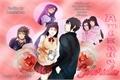 História: Amizade colorida! (sasuhina)