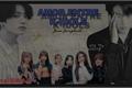 História: Amor Entre K-Idols (JUNGKOOK)
