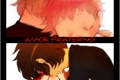 História: Amor Fraterno