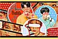 História: Amor Proibido (IMAGINE JEON JUNGKOOK - BTS)