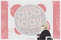 História: Apology - Tsukishima Kei(Haikyuu!!)