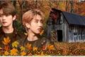 História: Autumn Rescue - MinSung