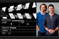 História: Bastidores 03: No Set de Supernatural