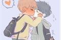 História: Beijo Inocente - Taegi - TwoShot