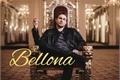 História: Bellona - vendida pra Máfia
