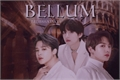 História: Bellum - VMinKook