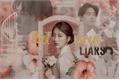 História: Between Liars - Junmyeon (Suho) - EXO