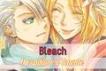 História: Bleach - O Capitão e a Tenente - Hitsumatsu (HIATO)