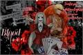História: Blood Moon - Interativa
