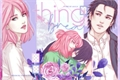 História: Breathing - SasuSaku