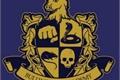 História: Bullworth Academy - Nosh