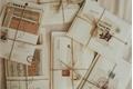 História: Carta para o atual do meu amor - KiriBaku