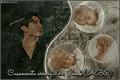 História: Casamento arranjado - Jikook (ABO)