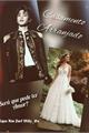 História: Casamento arranjado (imagine Park Jimin)