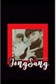 História: Casamento? -JongSang (Abo) (Hiatus temporário)