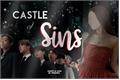 História: Castle of Sins - BTS (OT7)