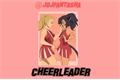 História: Cheerleader : Catradora