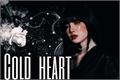 História: Cold Heart - chaelisa