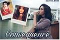 História: Consequence g!p