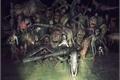 História: Contos sobre as criaturas de Trevor Henderson