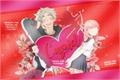 História: Cupid - Semi Eita(Haikyuu!!)