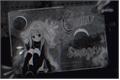 História: Cute ômega - Imagine Bakugou Katsuki