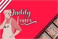 História: Daddy issues - Keishin Ukai