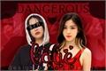 História: Dangerous Love Imagine Ryujin - HIATUS