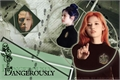 História: Dangerously • SaiDa