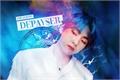 História: Dépayser - Taejin